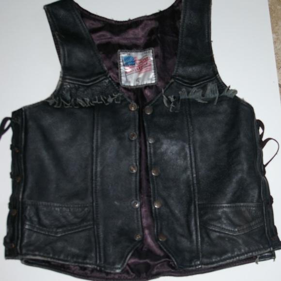 8dce7ec51ee7 Genuine Leather Jackets   Coats